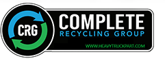 www.complete-recycle.com